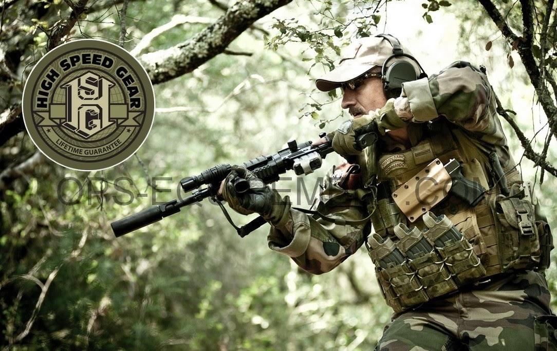 http://www.ops-equipement.com/14_hsgi-high-speed-gear