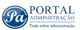 Portal Administração - Tudo sobre Administração ao seu alcance