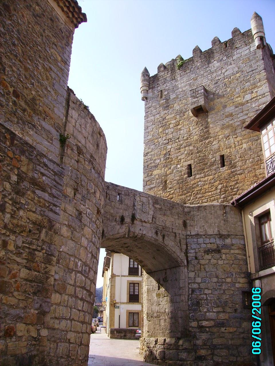 otrre de salas ideas de Asturias en familia