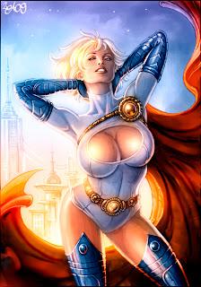 http://4.bp.blogspot.com/-FqkoAkx3qBk/TmMMXVJmPsI/AAAAAAAAARM/UuvB7g1Stac/s320/powergirl.jpg