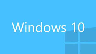 Microsoft To Launch Windows 10 On July 29