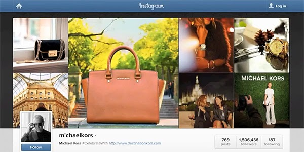 http://digitalsalon2014.blogspot.com/2014/02/fashion-forward-instagram.html