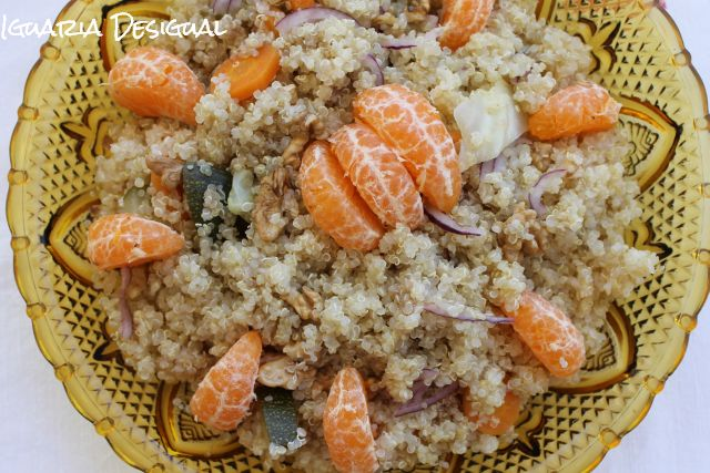 Salada+de+Verão+com+Quinoa