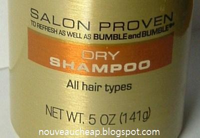 Suave Keratin Infusion Color Care Shampoo Reviews
