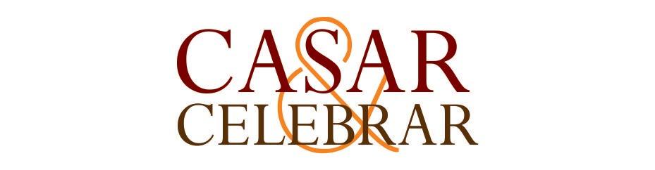 Casar & Celebrar