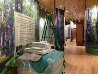 Exhibit_installation_PA_Lumber_Museum_03_25_15
