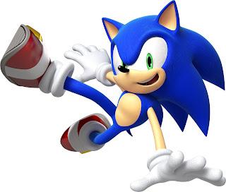 sonic lost world concept art 1 E3 2013   Sonic Lost World (3DS/Wii U)   Concept Art & Screenshots
