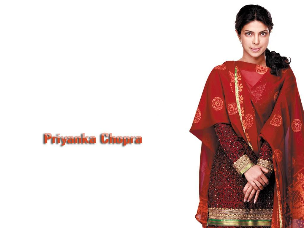 http://4.bp.blogspot.com/-Fqrr3v666K4/TfM1k7-Hf8I/AAAAAAAAB9o/5k1sSyRSDjk/s1600/Hot_Priyanka_in_11_rashi.jpg
