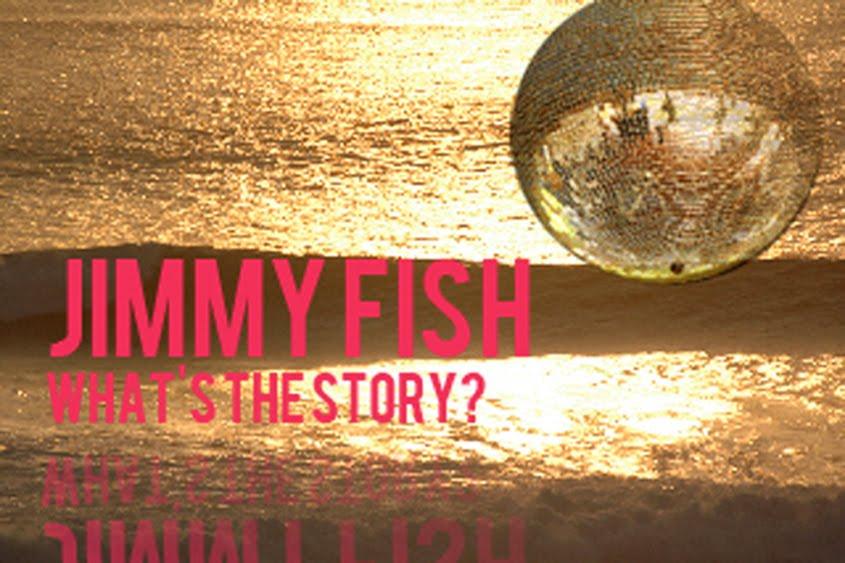 ilovejimmyfish