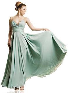 vestido_de_festa_longo_06