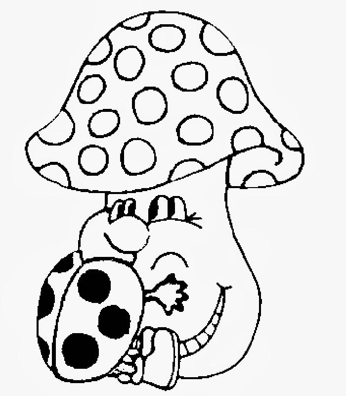 disegni da colorare per bambini gratisdisegni walt disney
