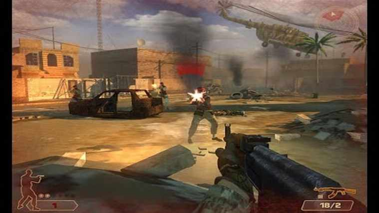 project igi 3 the plan pc game free download full version