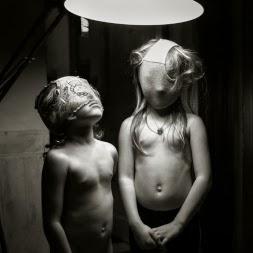 Дети - Alain Laboile