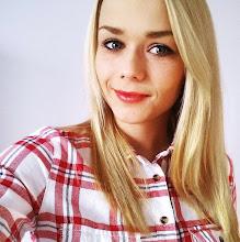 Karolina Tyrytko