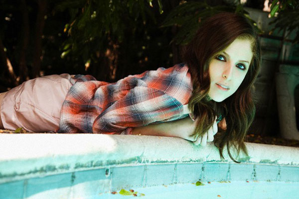 Anna Kendrick Pitch Perfect Anna Kendrick Pitch Anna Kendrick Pitch
