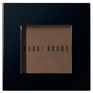 Bobbi Brown Eyeshadow Mahogany
