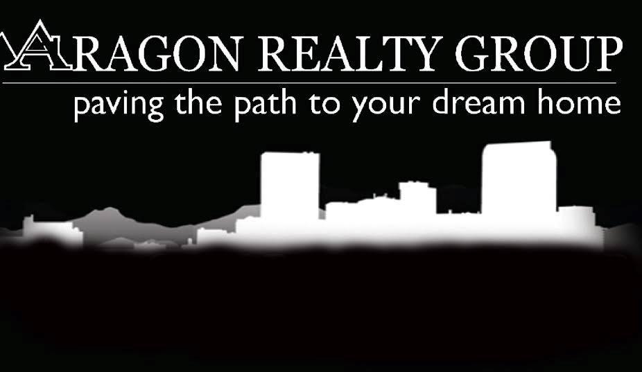 Aragon Realty Group