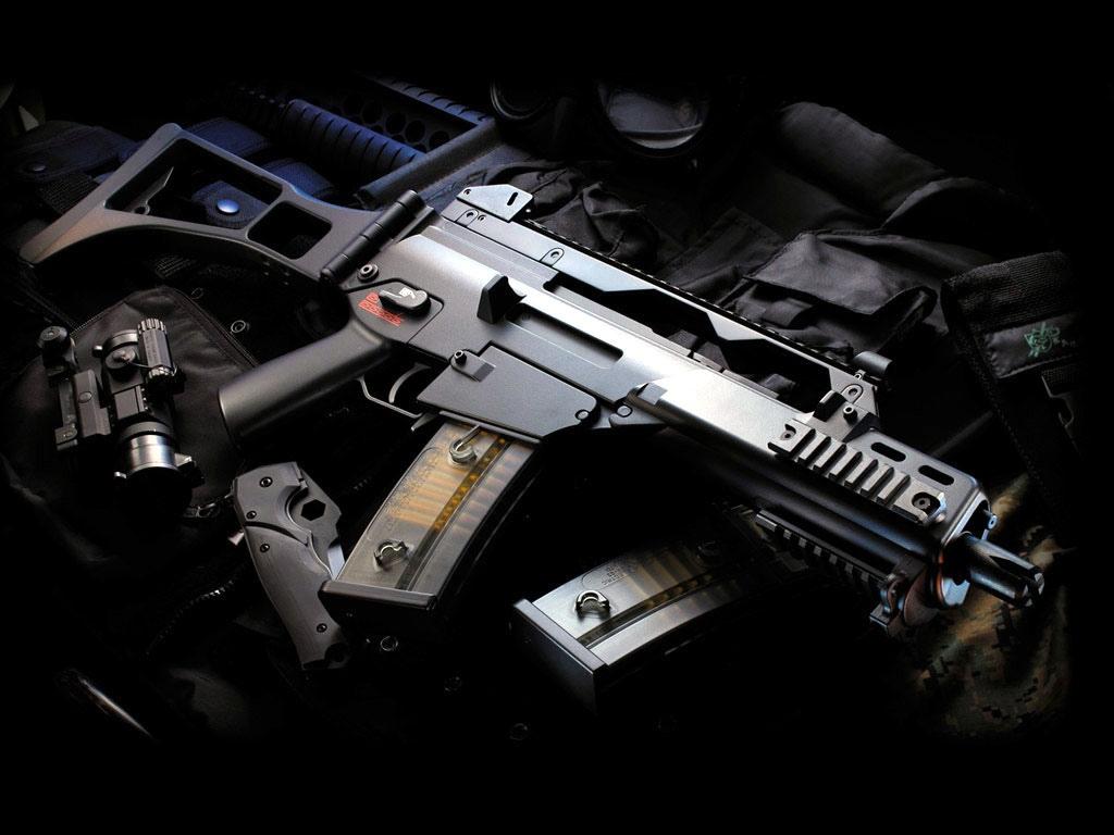 http://4.bp.blogspot.com/-FqzyM01-MrI/ToxnBPKho2I/AAAAAAAAPvw/nEp4ZyvL65A/s1600/Gun+Wallpaper+%252814%2529.jpg