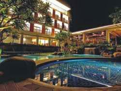 Hotel Bagus Murah di Bojonegoro dan Tuban - Aston Bojonegoro City Hotel