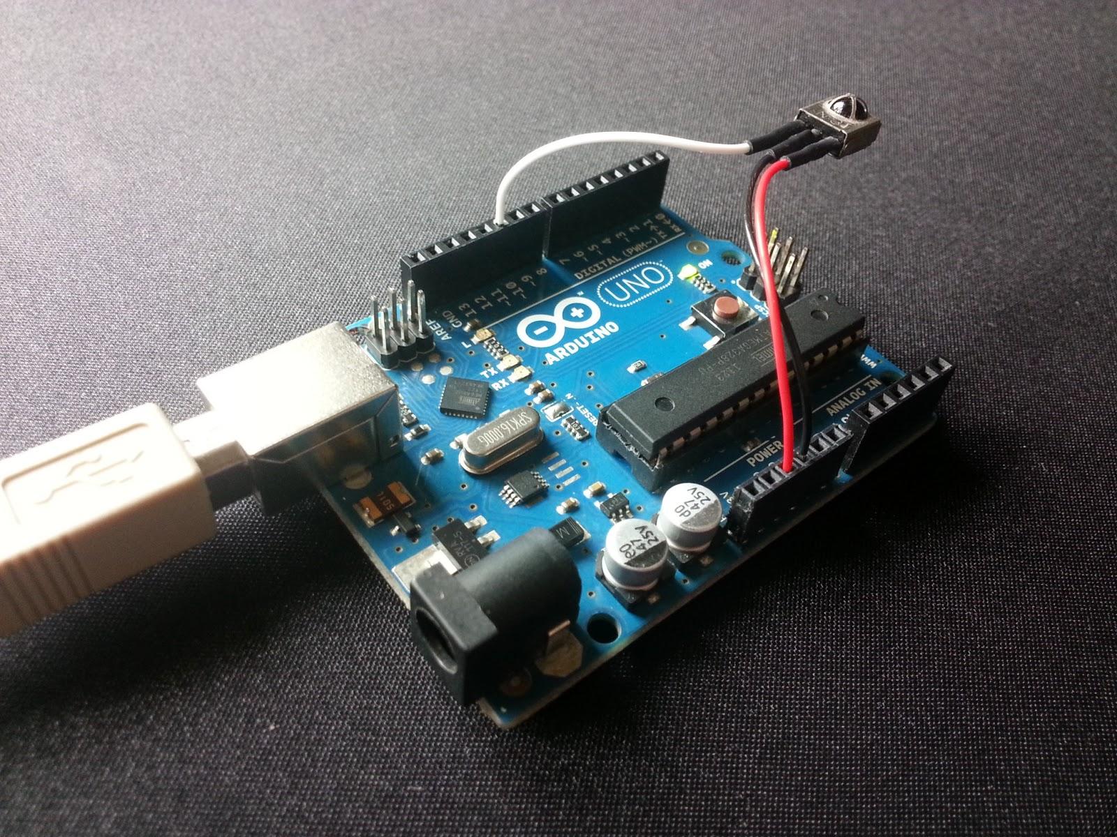 Arduino.h library zip