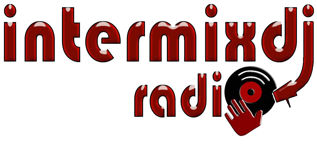 IntermixDj Radio