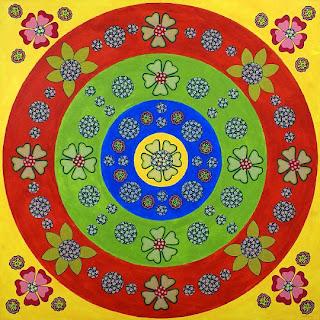 http://www.ac.trf1.gov.br/e-cultural/200809berthlins/slides/Sorte.html
