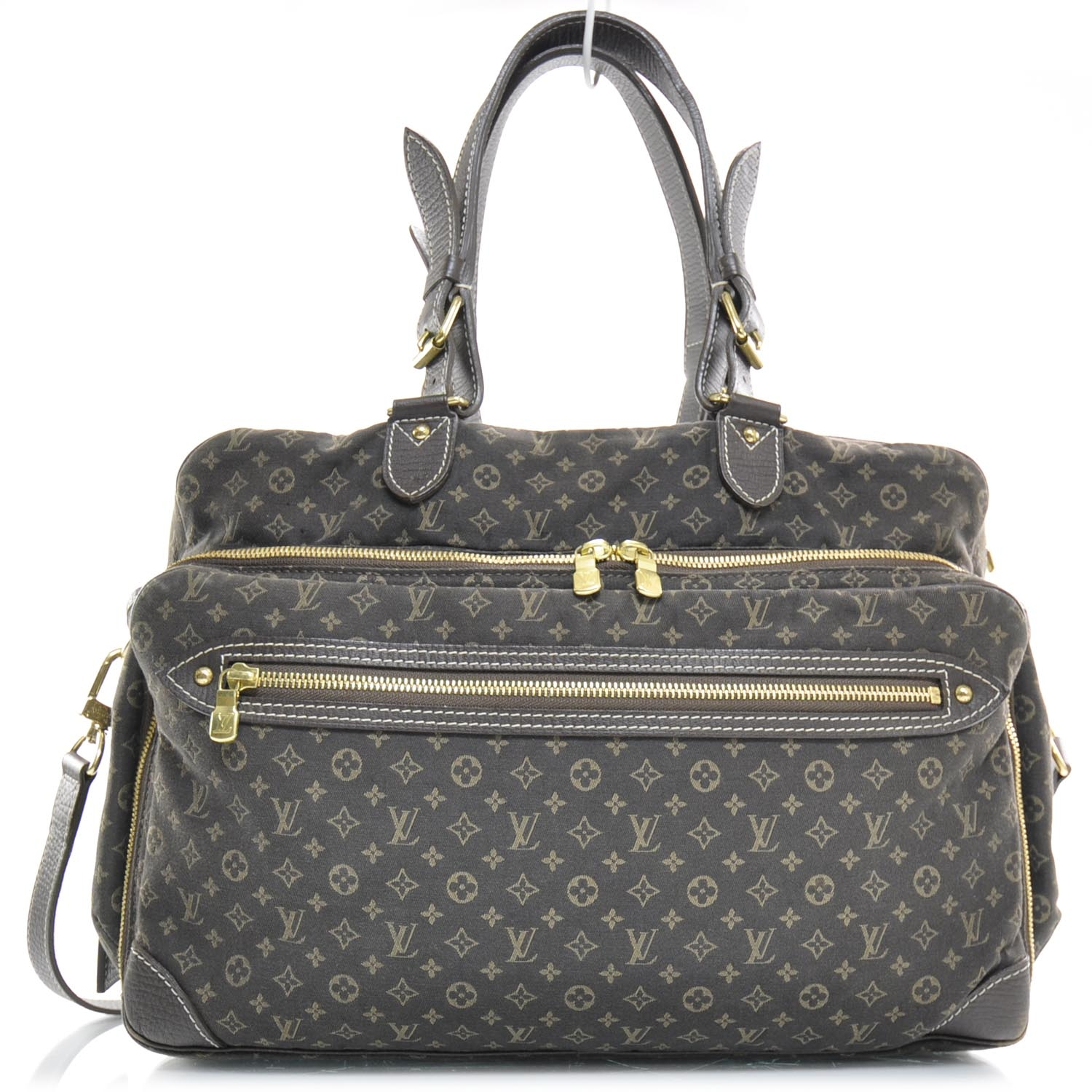 the yummy mummy diary researching diaper bags. Black Bedroom Furniture Sets. Home Design Ideas