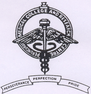 IRT Perundurai Medical College Perundurai (www.tngovernmentjobs.in)