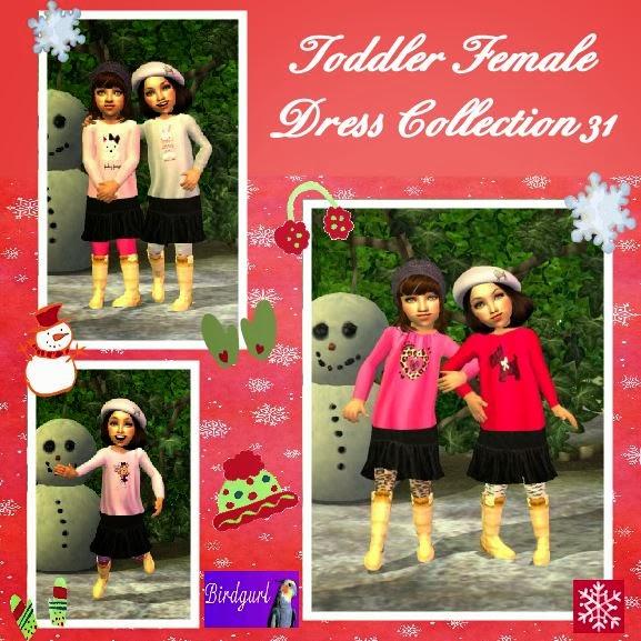 http://4.bp.blogspot.com/-Fr4IbXdI-Hs/UxENqkDkKfI/AAAAAAAAJw4/6dY7H116d-Q/s1600/Toddler+Female+Dress+Collection+31+banner.JPG