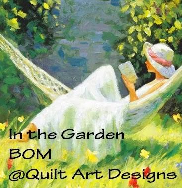quilt art  designs