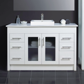 Bathroom Vanity Units on Modecor Vanity Units  Vanity Units   Arto