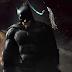 Personagem importante já estará morto em Batman vs Superman