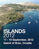 2nd International Conference on Island Sustainability