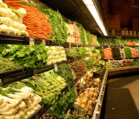 What is 'Normal' Grocery Spending? | Faith Permeating Life