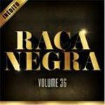 Raça Negra – Volume 36 2011