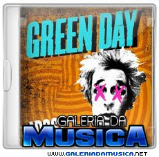 g Green Day  Dos | msicas