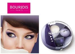 Bourjois