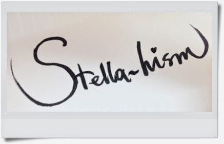 Stella~hism