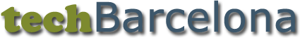 techBarcelona - Startups tecnológicas de Barcelona