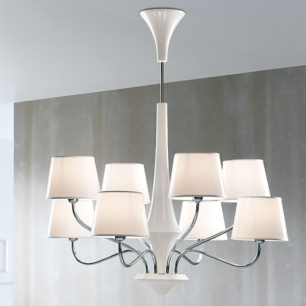 Choosing A Modern Chandelier For A Bedroom Designer Lights