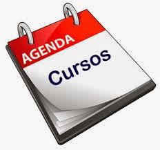 - CURSOS -