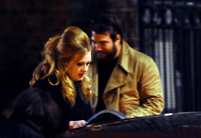 picture Adele Boyfriend
