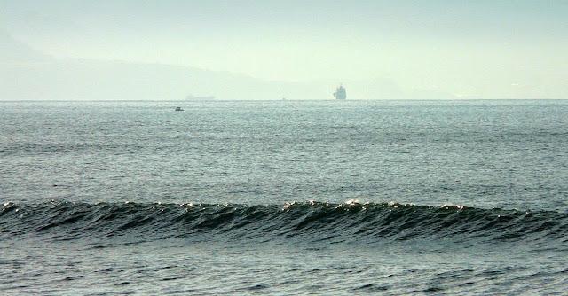 surf sopela bizkaia 34