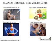 . todas as melhores imagens da web está aqui, temos várias imagens, . (quando digo missionario)