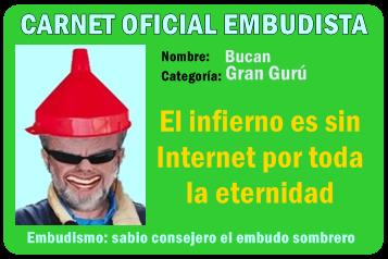 infierno-embudista-internet