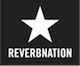Lift on ReverbNation