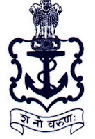 Indian Navy Employment News