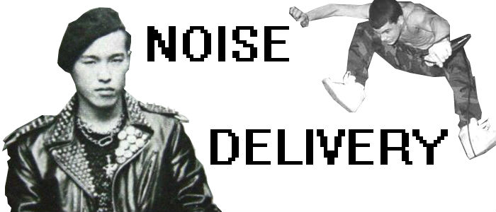 Noise Delivery