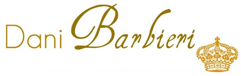 DANIELLE BARBIERI