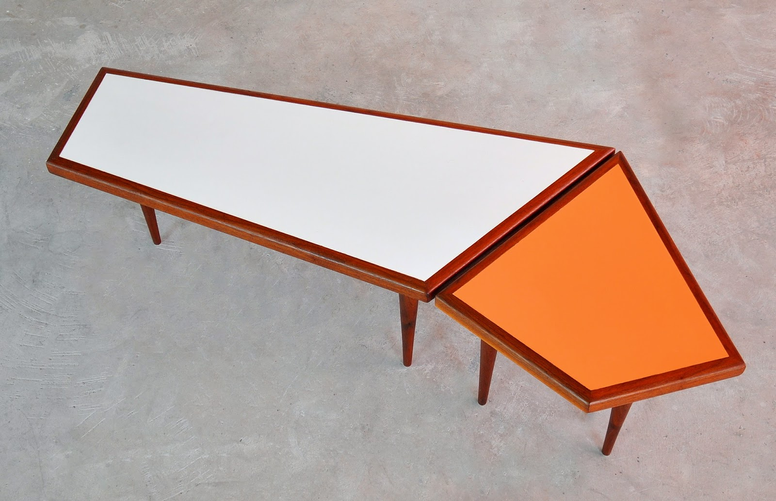 Wonderful Modern Coffee Table Sets 1600 x 1033 · 272 kB · jpeg